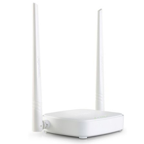 Router Wireless cu Microfon Spion si Activare Vocala iUni SpyMic RLU2