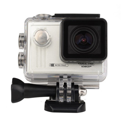 Camera Video Sport iUni Dare 55i