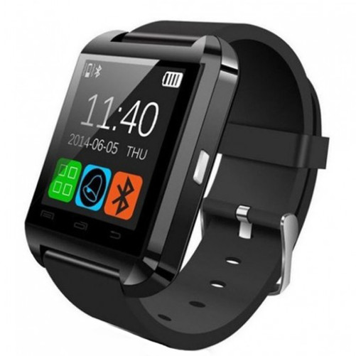 Smartwatch iUni U8 Plus