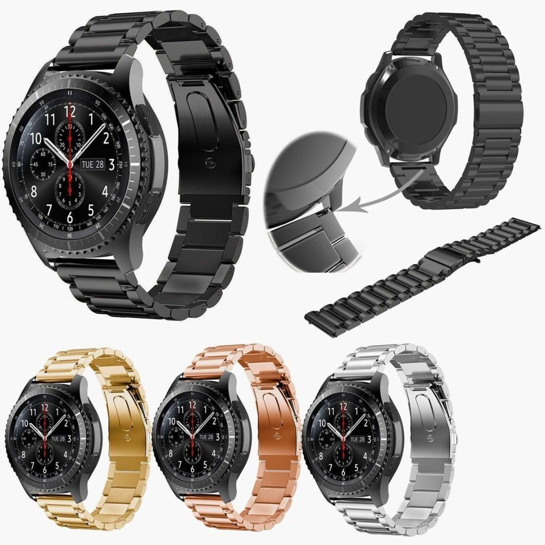 Curea metalica Samsung Gear